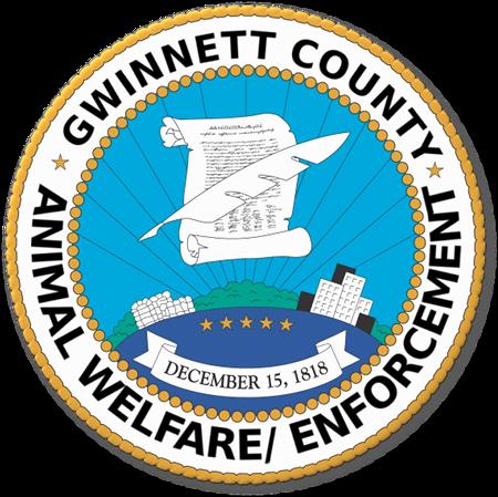 GCAWE emblem
